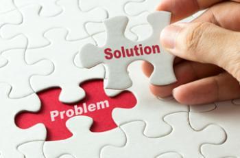 PROBLEM SOLVING e PROCESSI DECISIONALI: APPRENDISTATO II° Annualità - Finanziato R. Lazio