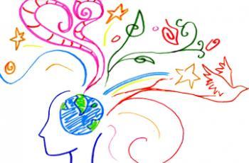 Studiare apre la mente?